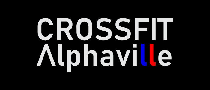 CrossFitFundoPreto